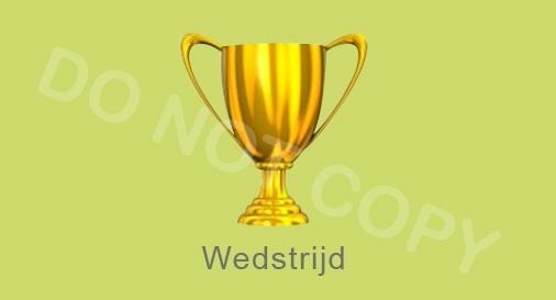 Wedstrijd - J