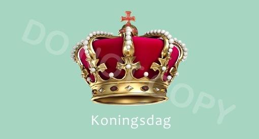 Koningsdag TV