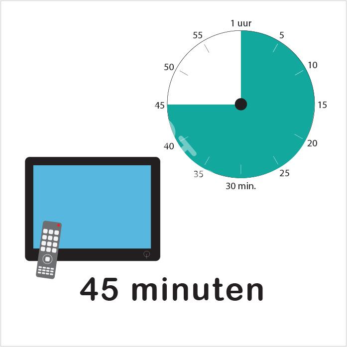 BASIC - TV 45