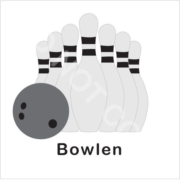 ZW/W - Bowlen