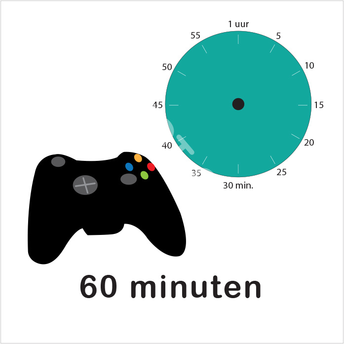BASIC - Gamen 60