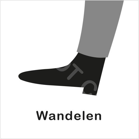 ZW/W - Wandelen