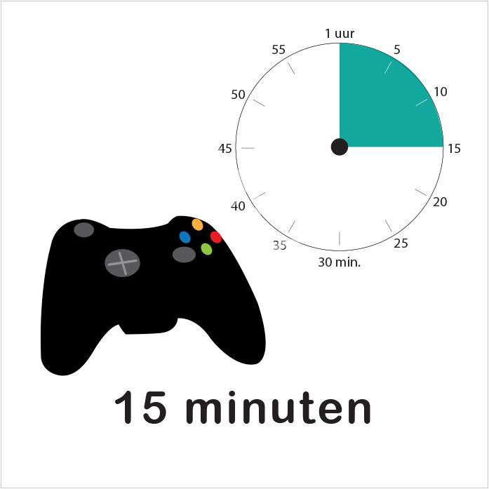 BASIC - Gamen 15