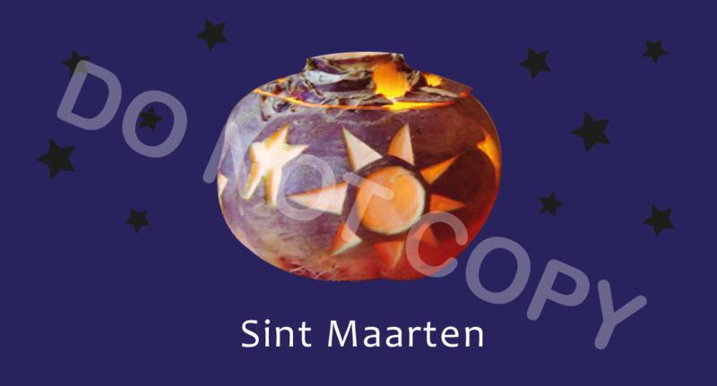 Sint Maarten TV