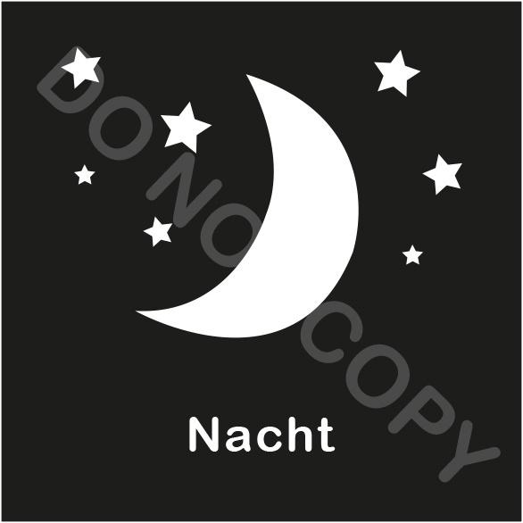 ZW/W - Nacht
