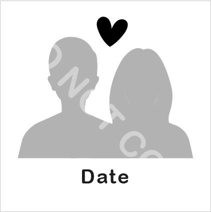ZW/W - Date 2