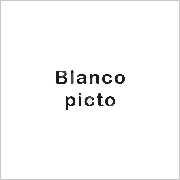 Blanco magneet