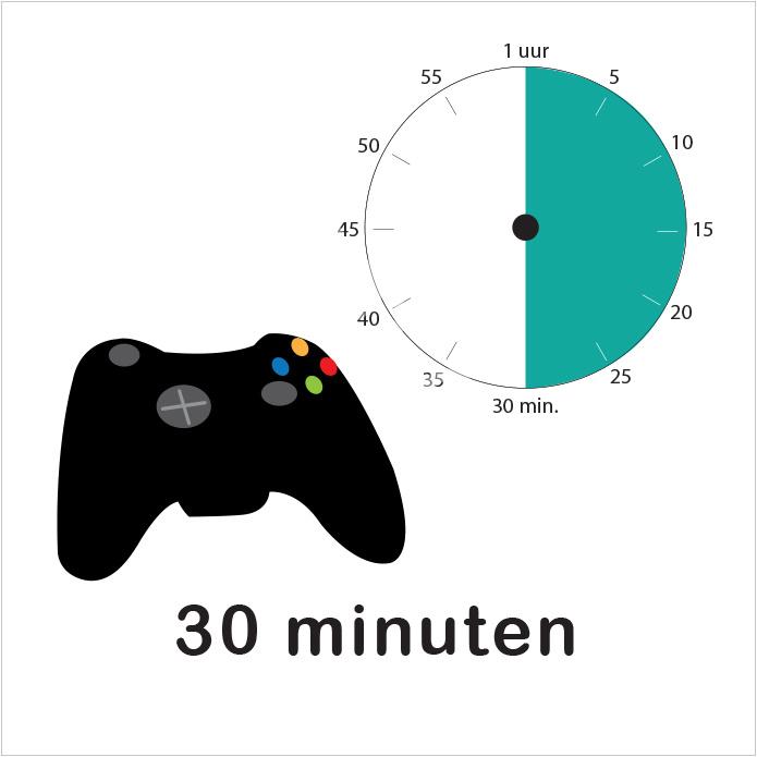 BASIC - Gamen 30