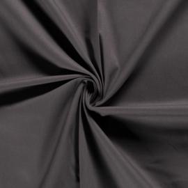 Canvas taupe grijs