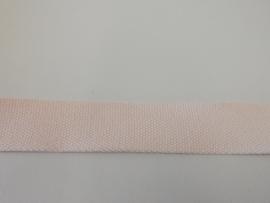 Tassenband babyroze