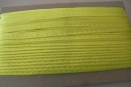Paspel fluo geel