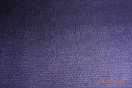 Venezia Lycra marineblauw