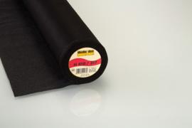 Vlieseline H410 zwart