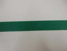 Tassenband grasgroen