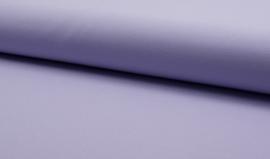 Punta lavendel