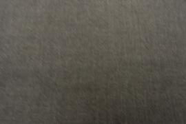 Barranquila grijs
