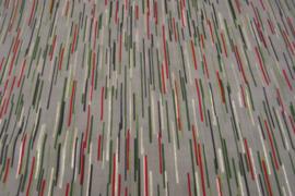 Merry Stripes