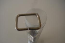 4 kant ringen 30 mm