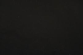 Barranquila zwart