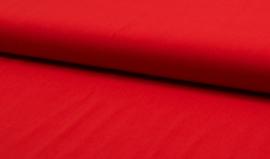 Viscose rood