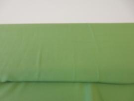 Viscose groen