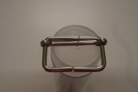 Schuifpassant 30 mm