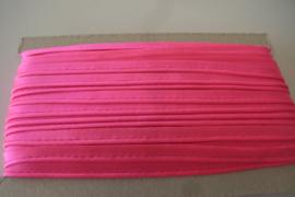 Paspel fluo roze