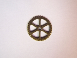 TWB-03 15mm