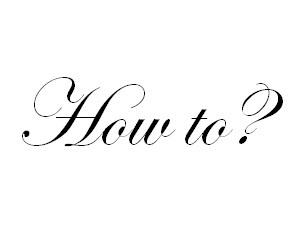 How to glazen sieraden.jpg