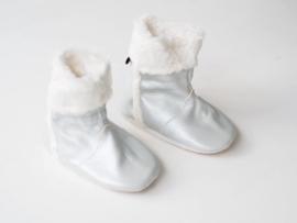 Eskimo silver