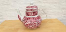 Boch TEA DRINKER koffiepot