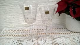 "Luminarc ""Imperator"" witte wijn glas"