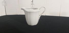 Seltmann Weiden CARMEN melk/roomkannetje