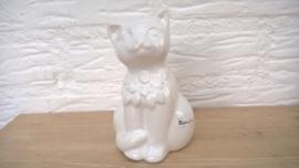Deco Rosa Ljung Vintage katje nr 2