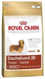 Royal Canin Dachshund Adult 1.5 KG
