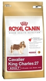 Royal Canin Cavalier King Charles 1.5 KG