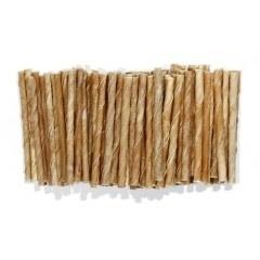 Buffelhuid Roll Sticks 3-5 MM
