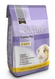 SUPREME science selective guinea pig 350 GR