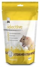 SUPREME science selective hamster 350 GR