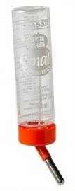 CLASSIC drinkfles plastic hamster 150 ML