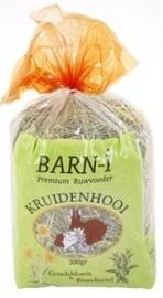 BARN-I kruidenhooi goudsbloem / brandnetel 500 GR