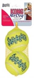 Kong Air Squeaker Ball