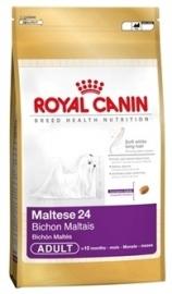 Royal Canin Maltese Adult 500 GR