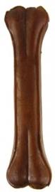 Gerookt buffelhuid 8.5 inch 20cm