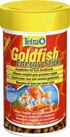 TETRA animin goldfish energy sticks bio active 100 ML