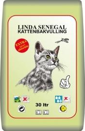 LINDA Senegal 30 Liter
