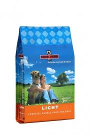 Casa Fera Light 3 KG