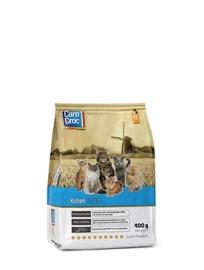 CaroCroc Kitten 33/19 zak á 400 GR
