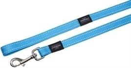 ROGZ for dogs fanbelt lijn 20 MMX1,2 MTR alle kleuren verkrijgbaar
