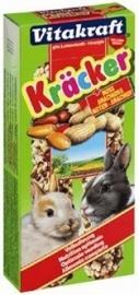 VITAKRAFT konijn kracker noot 2 in 1